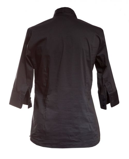 Di Caprio ženska bluza s mašnom 3/4 rukavi   Varteks