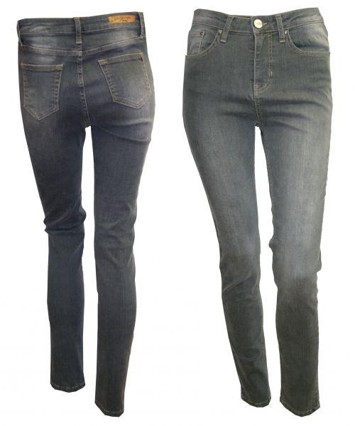 Di Caprio Push-up jeans ženske hlače | Varteks