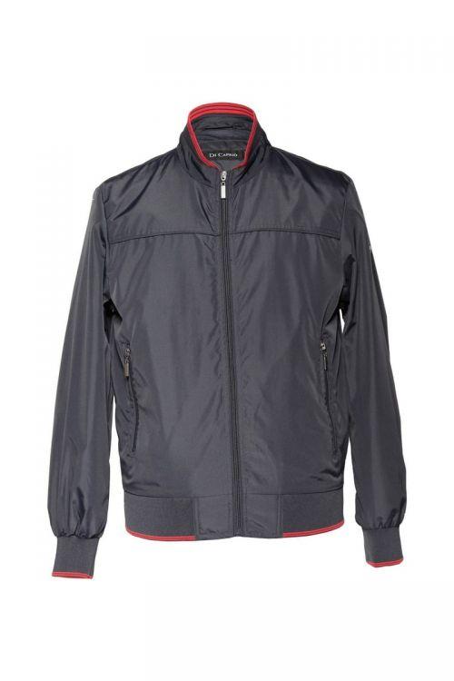 Di Caprio plava bomber muška jakna | Varteks