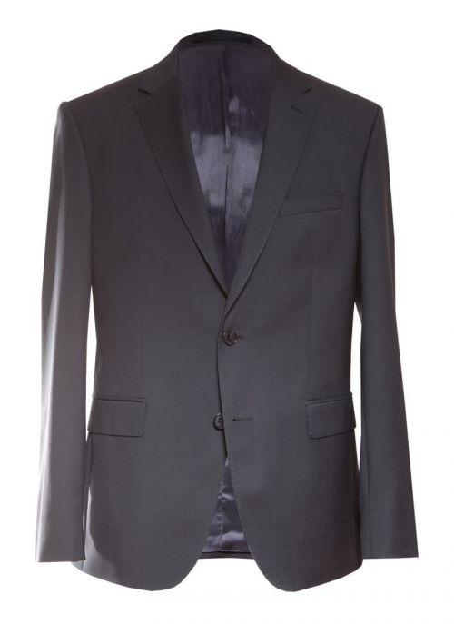Di Caprio tamno plavo muško odijelo | Regular fit - Super 100`s | Varteks