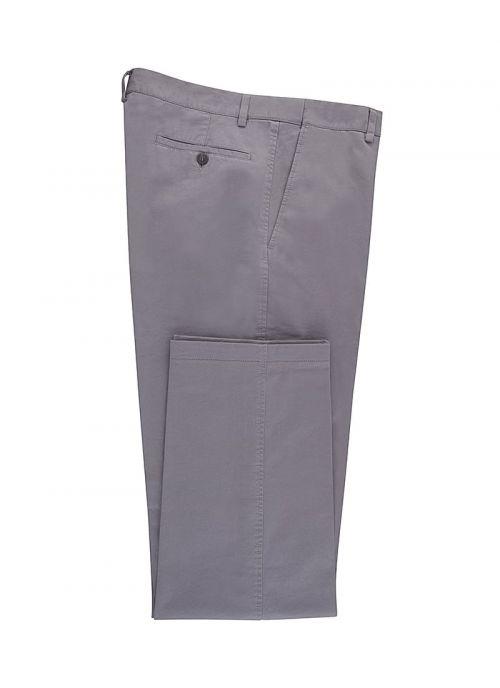 Sive muške hlače | Varteks