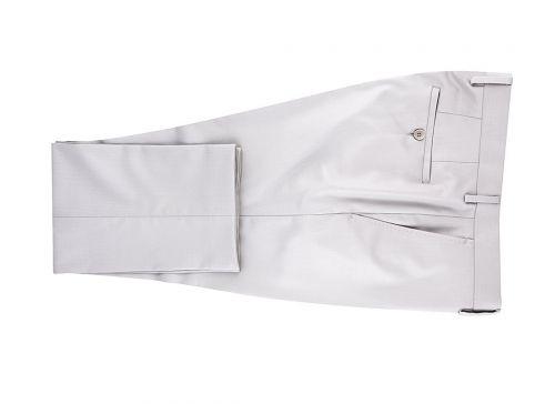 Bijelo muško odijelo | Varteks