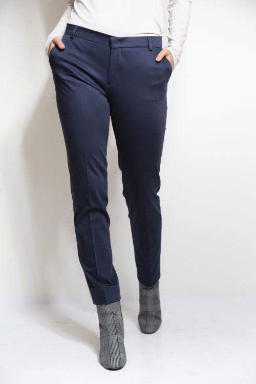 Poslovne ženske hlače