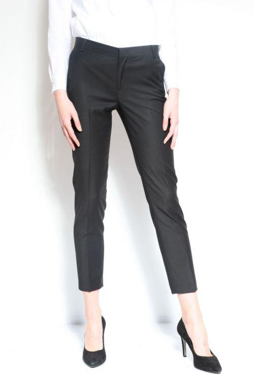 Klasične poslovne hlače