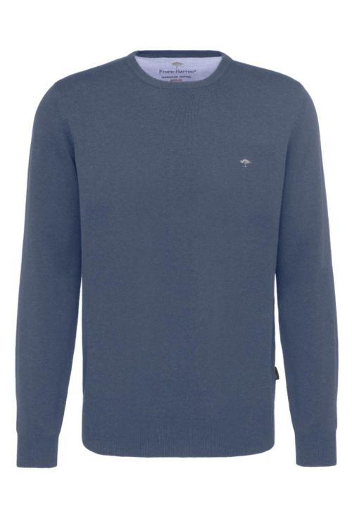 Pamučni muški pulover u četiri boje