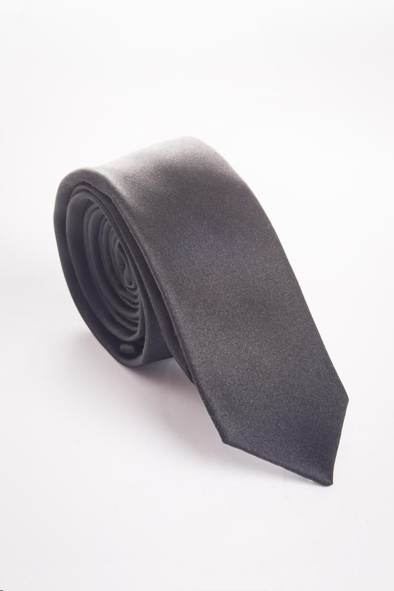 Crna kravata