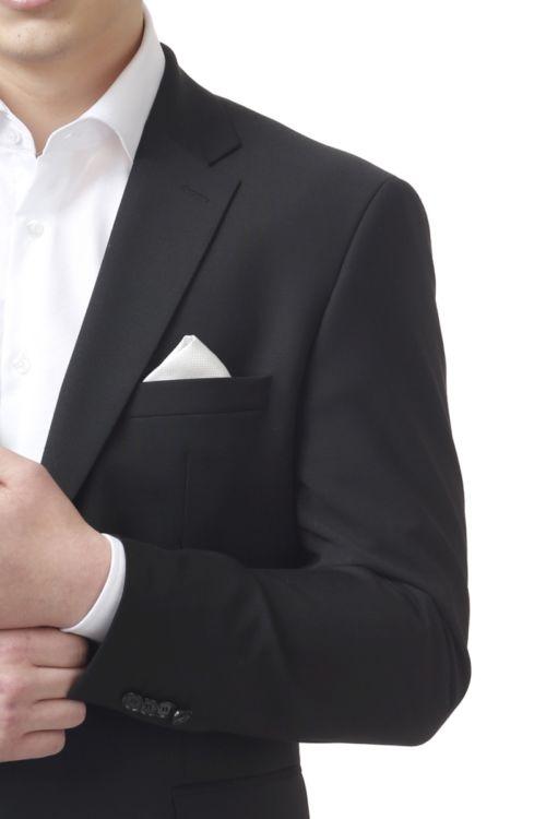 YOUNG muško odijelo - Regular fit