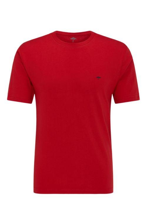 Muška majica kratkih rukava u 5 boja Fynch Hatton