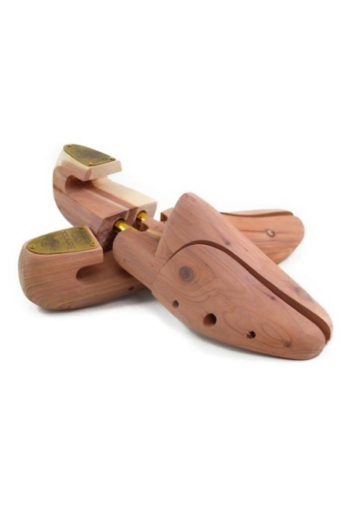 Kalup za muške cipele - Berwick