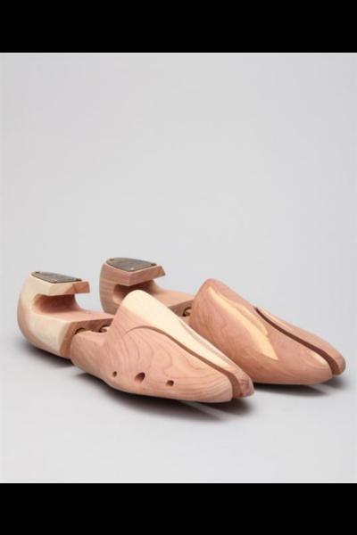 Kalup za cipele - Berwick
