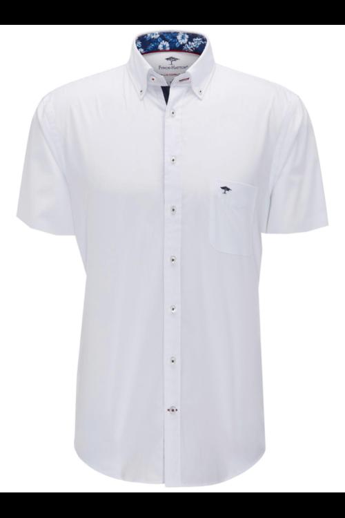 Muška košulja kratkih rukava u četiri boje - Fynch Hatton