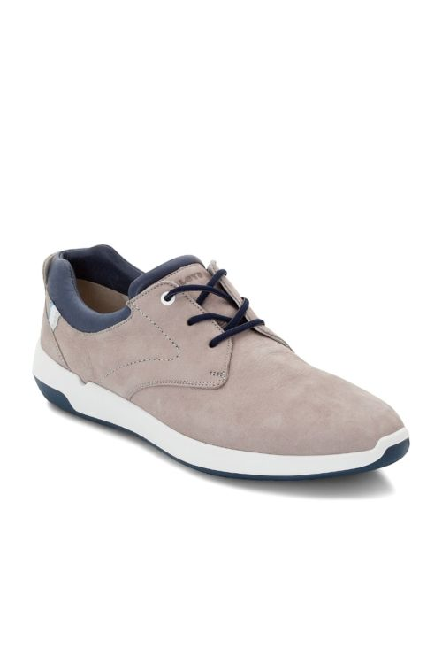 Muške sive sportske cipele - Lloyd