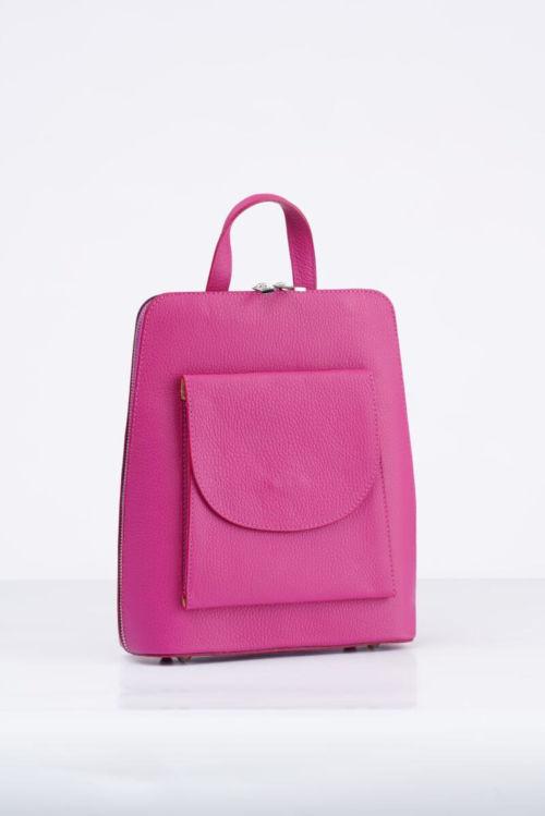 Ženska kožna torba u 5 boja