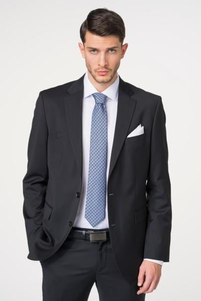 Klasični muški sako od odijela 120's - Regular fit