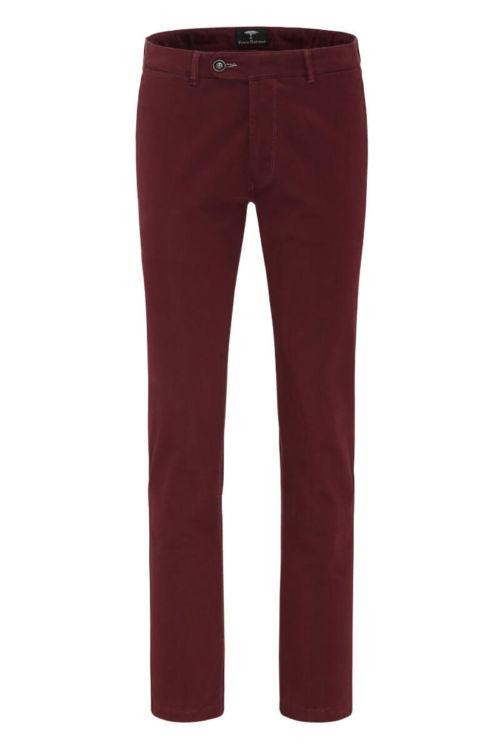 Muške pamučne hlače u tri boje - Fynch Hatton