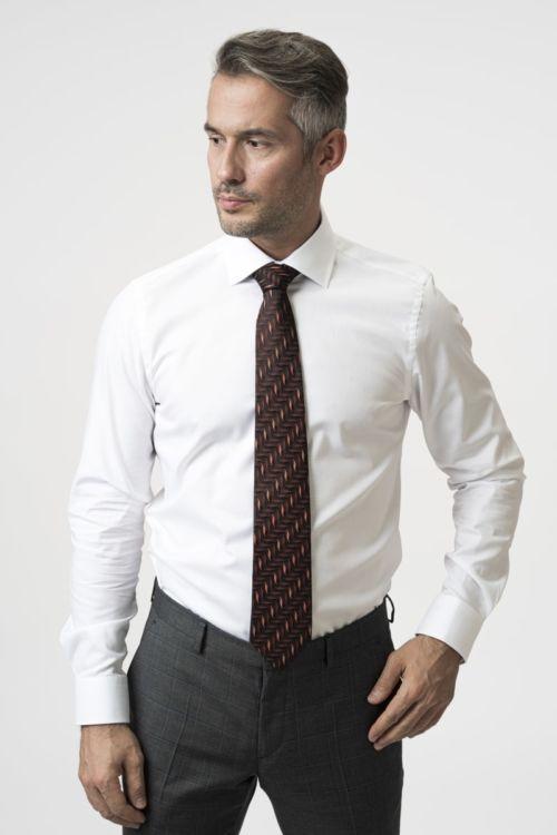Muška košulja Royal Oxford u tri boje