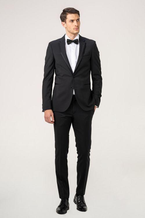Muško smoking odijelo - Slim fit