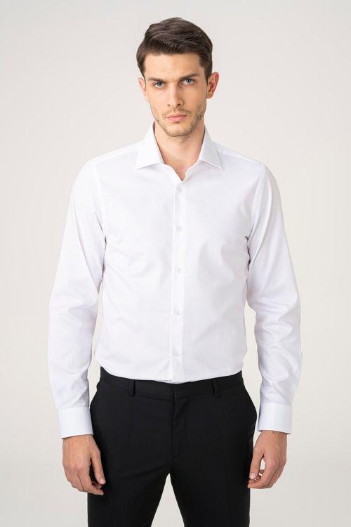 Košulja od Royal Oxford pamuka u dvije boje