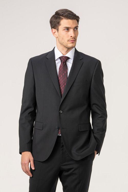 Muški sako od odijela - Comfort fit