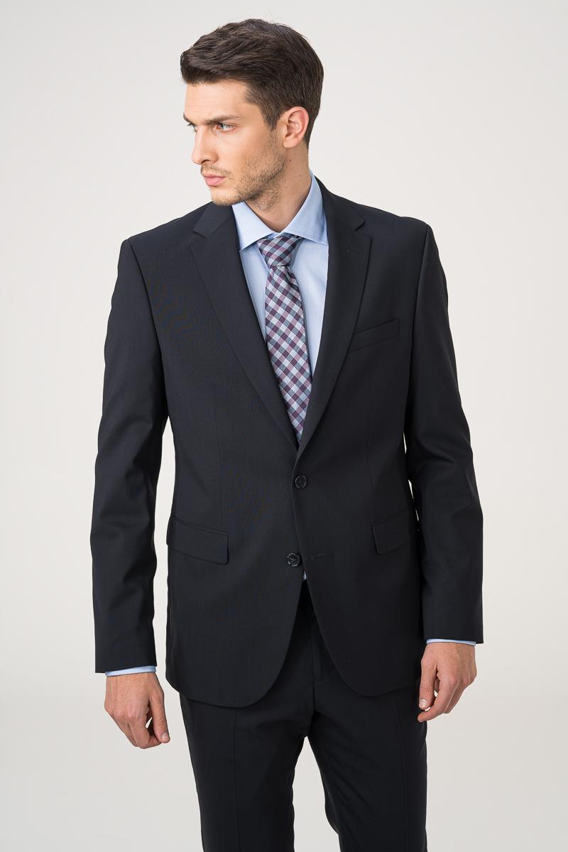 Muški sako od odijela u dvije boje - Regular fit