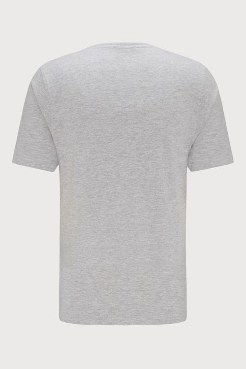 Muška majica s kratkim rukavima - Fynch Hatton