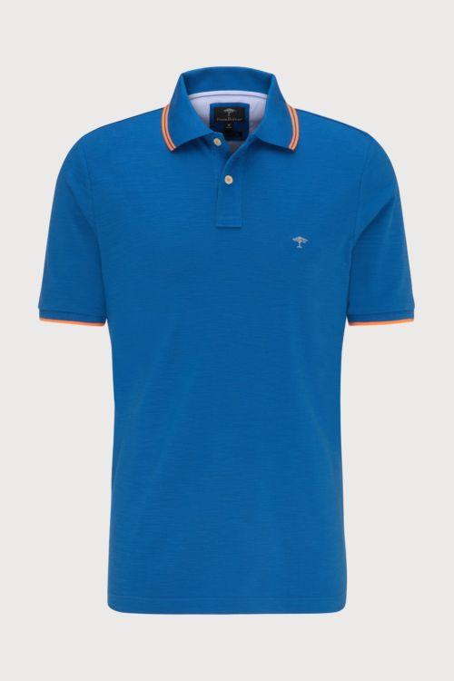 Polo majica u dvije boje - Fynch Hatton