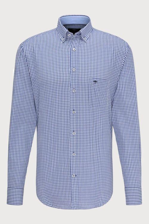 Muška košulja u dvije boje - Fynch Hatton