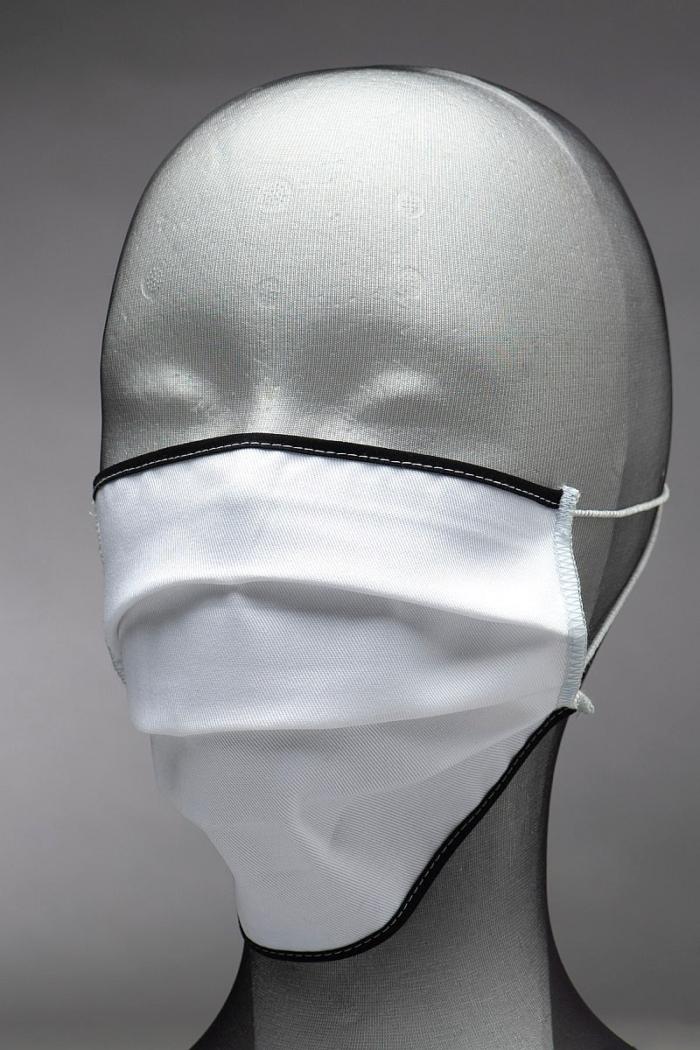 Varteks pamučne maske za višekratnu upotrebu - korona virus COVID-19
