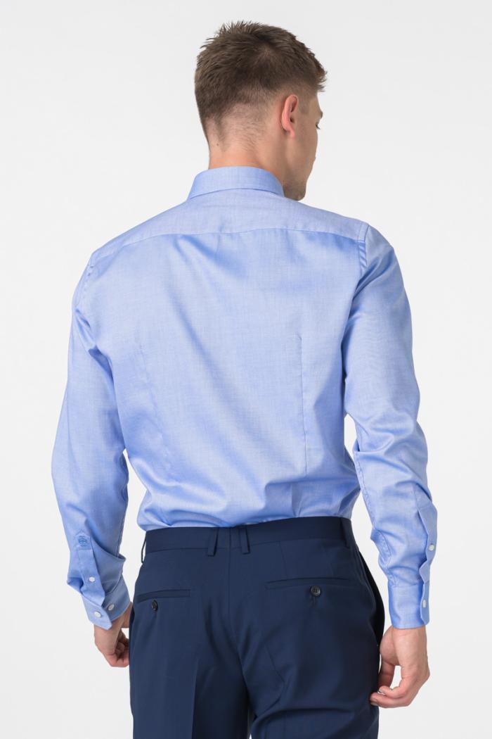 Varteks Klasična muška košulja Royal Oxford u dvije boj