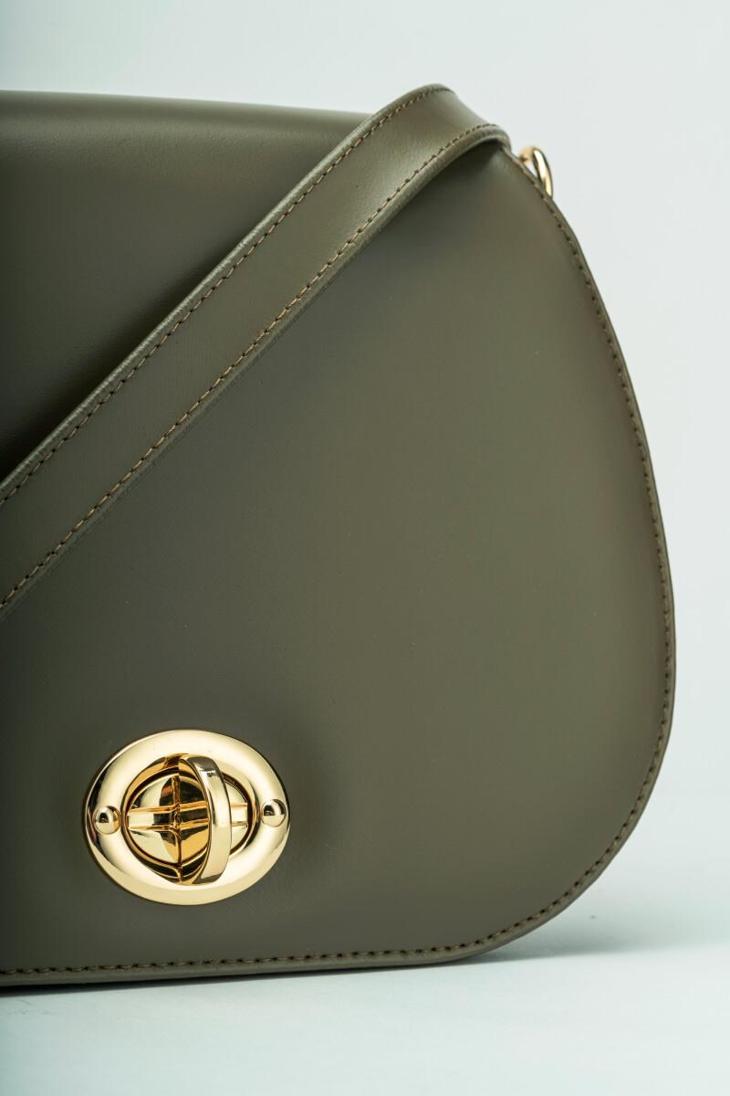 VARTEKS - Ženska torba preko ramena u tri boje