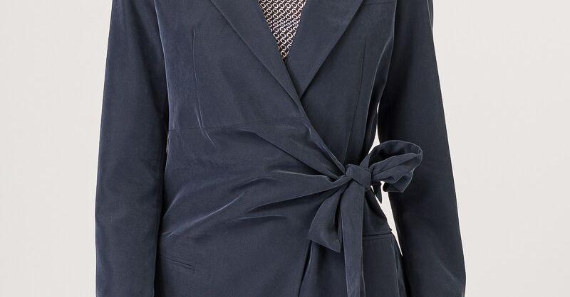 Varteks ženska odijela