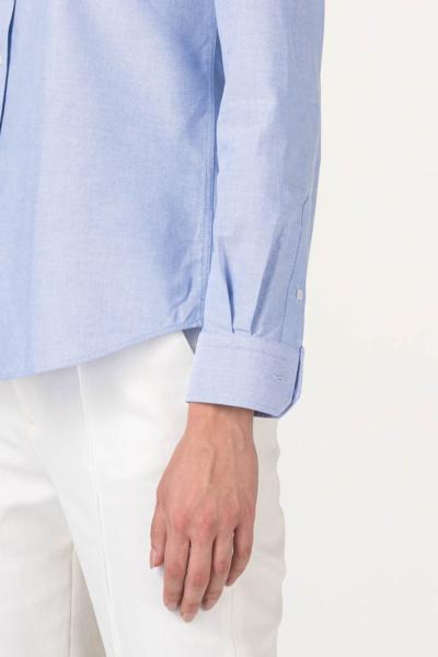 Varteks Women's shirt with detail on the back