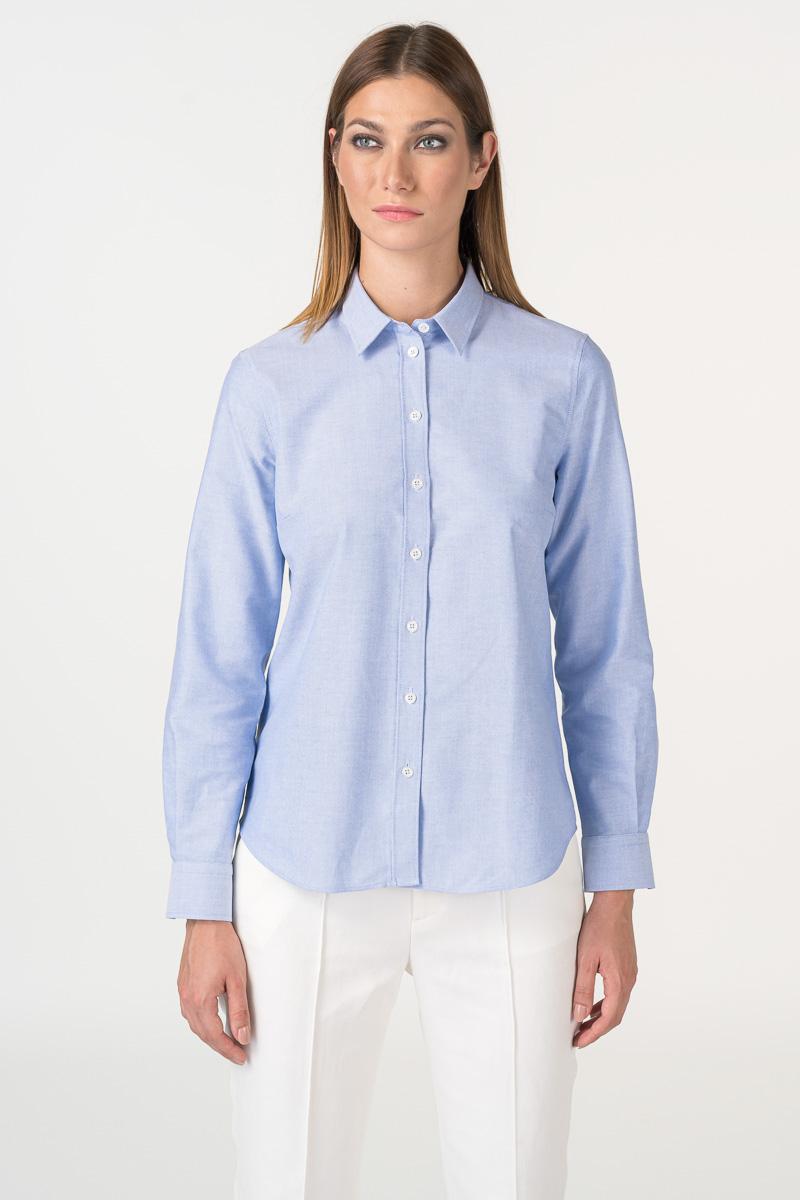 Varteks Ženska košulja s detaljem na leđima