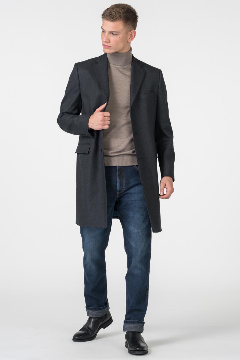 Varteks muški kaput 2020