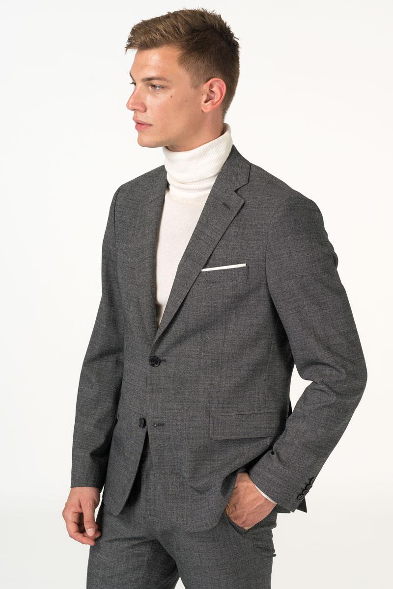 Varteks Sako od odijela u dvije boje