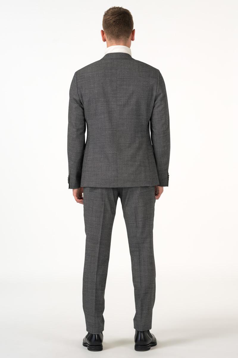 Varteks Suit blazer in two colors
