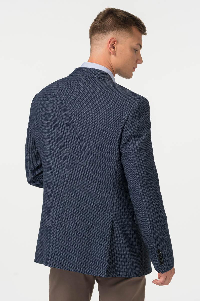 Varteks Men's blazer in two colors - Regular fit