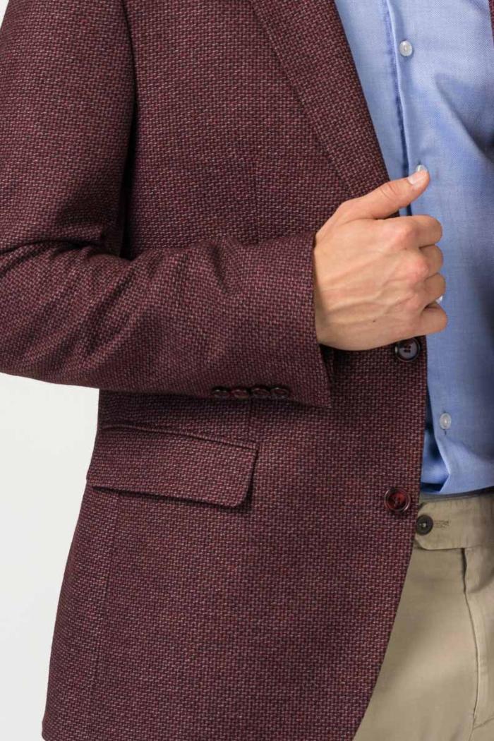 Varteks Muški sako u dvije boje - Regular fit