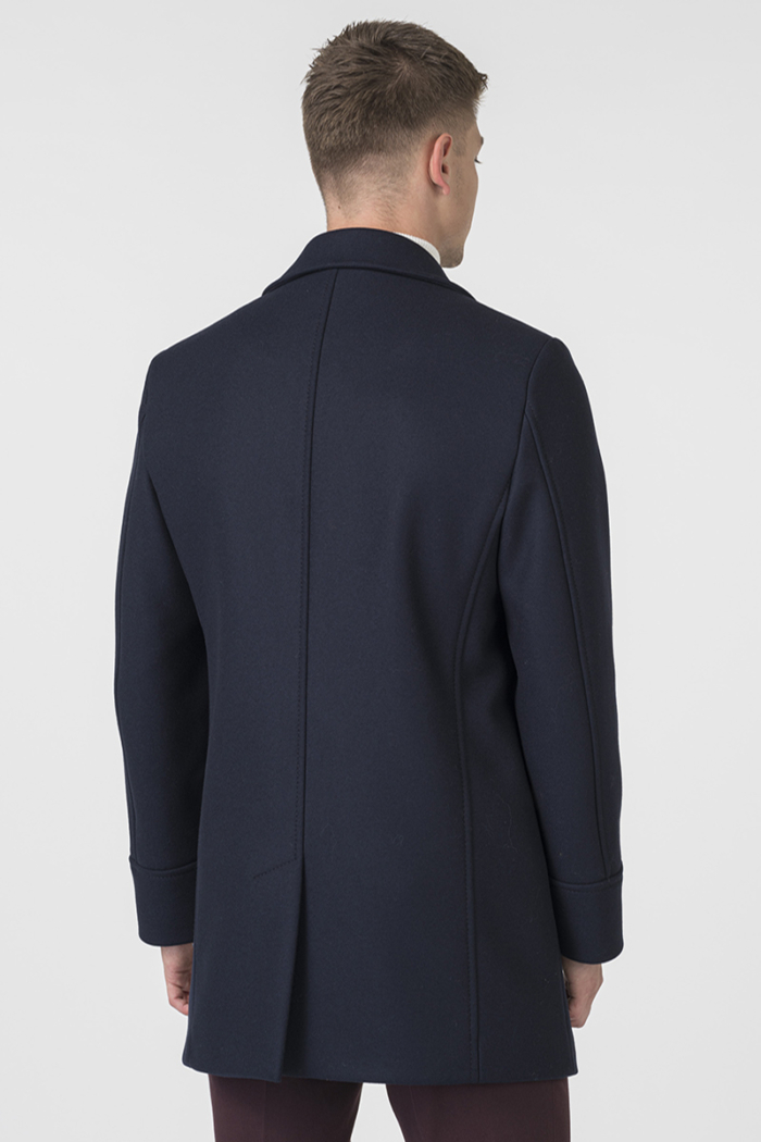 Varteks Muški kratki kaput mariner stila