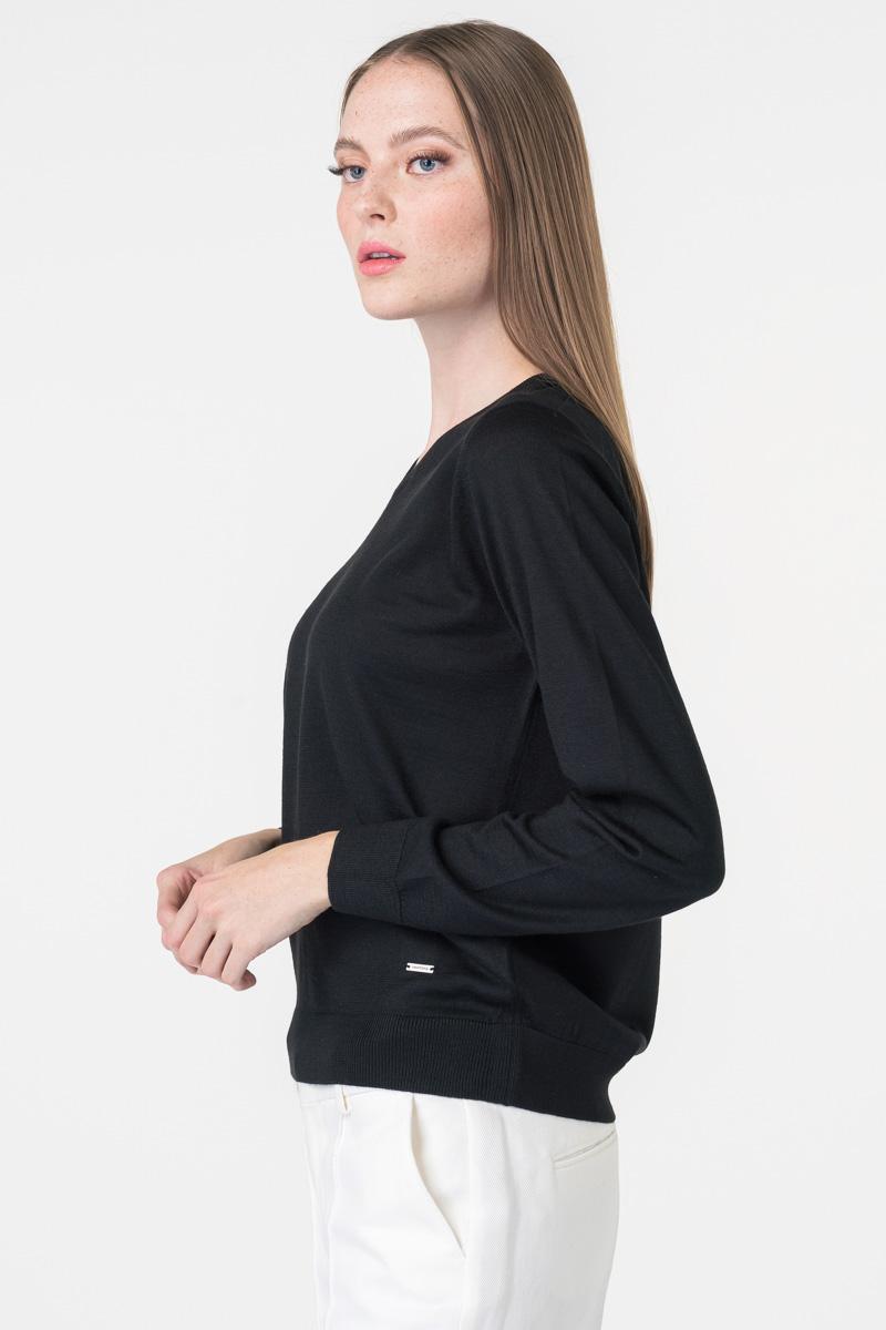 Varteks Ženski pulover dugih rukava