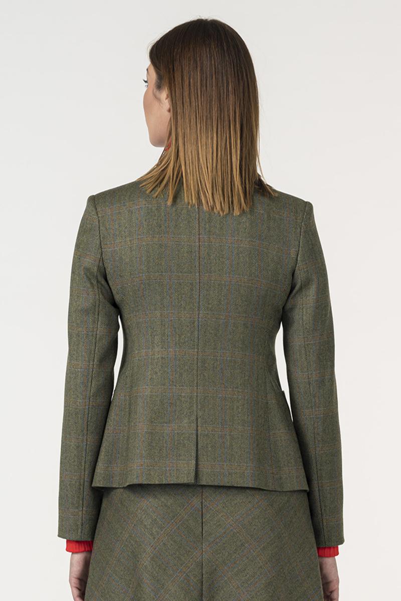 Varteks Karirani sako od odijela u dvije boje