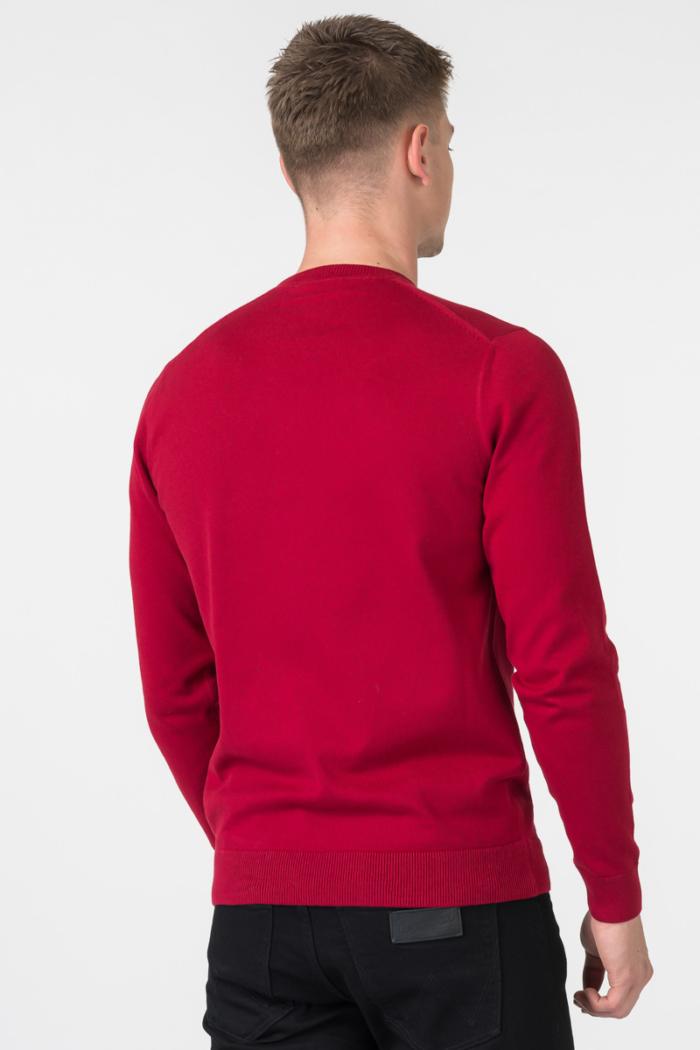 Varteks Men's sweater in three colors