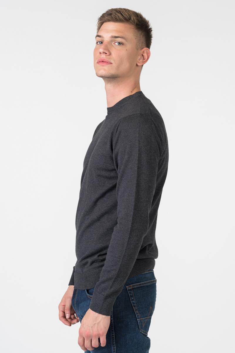 Varteks Muški pulover u tri boje