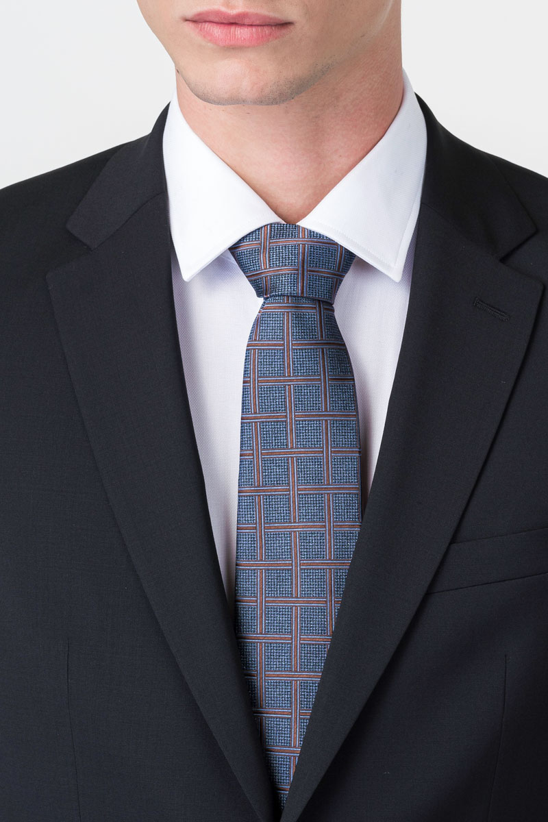 Varteks Men's blazer two colors - Regular fit