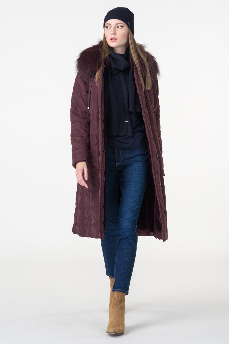 Varteks Zimska ženska jakna u tri boje