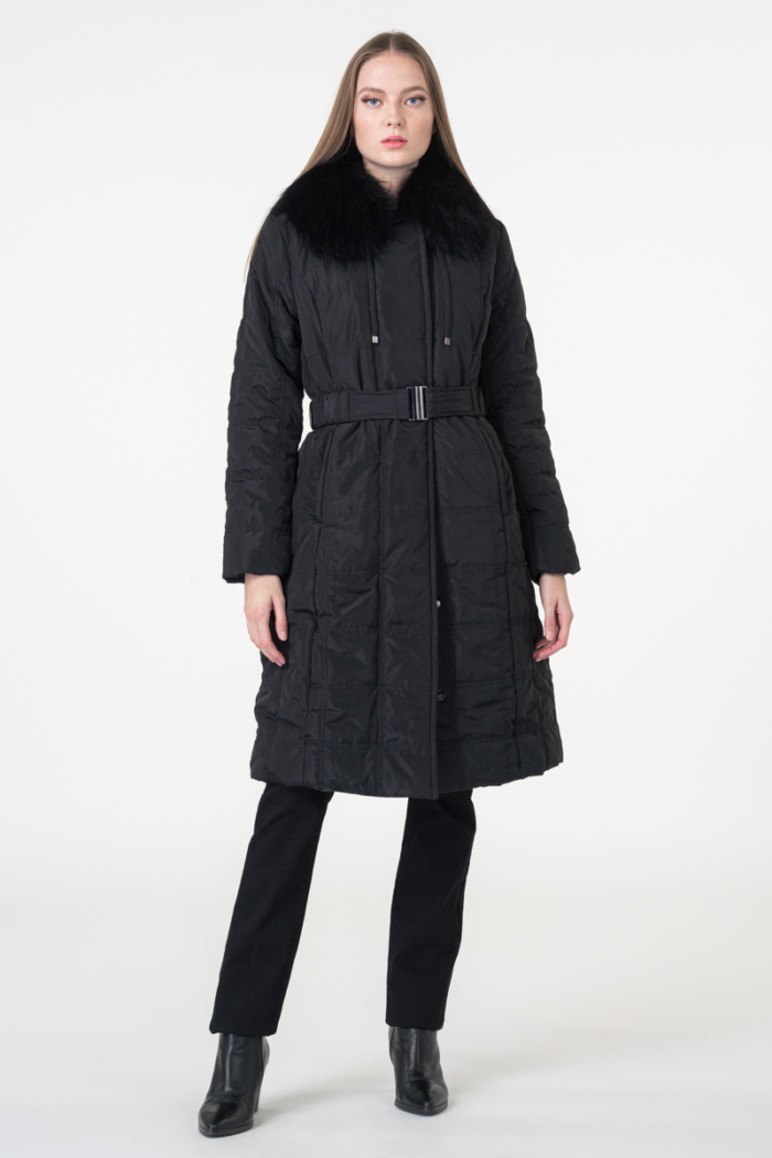 Varteks Women's winter jacket three colors