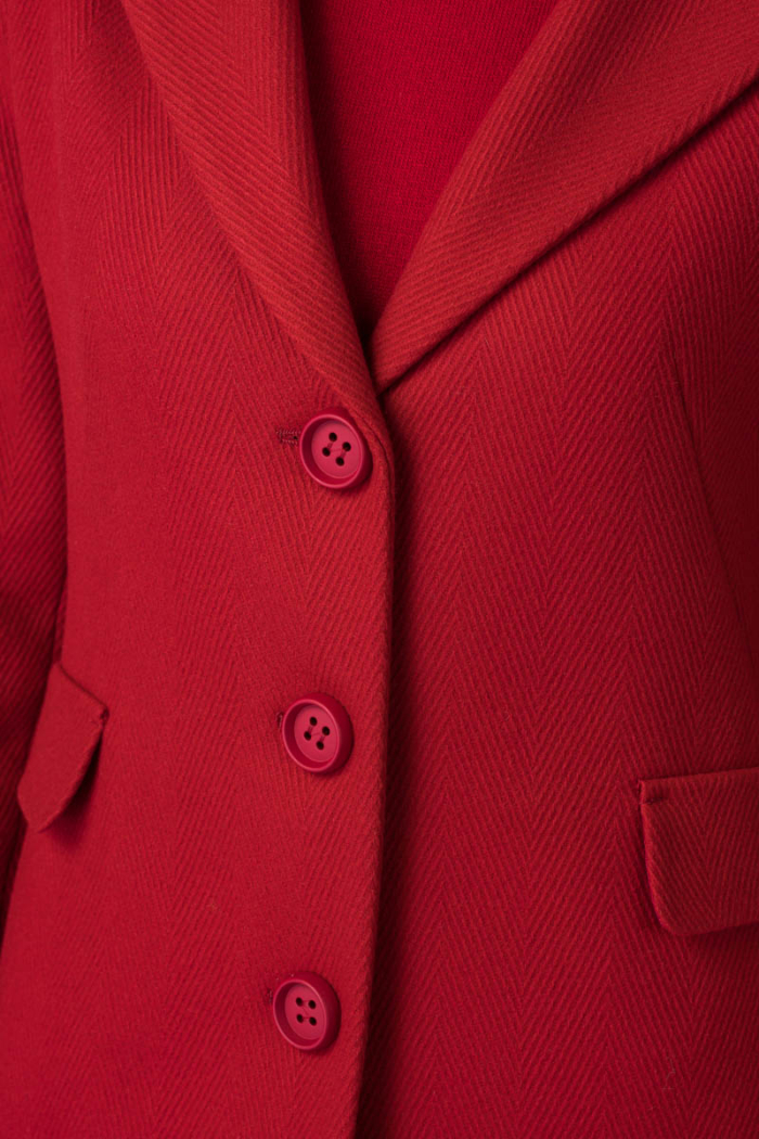 Varteks Ženski kraći kaput u dvije boje