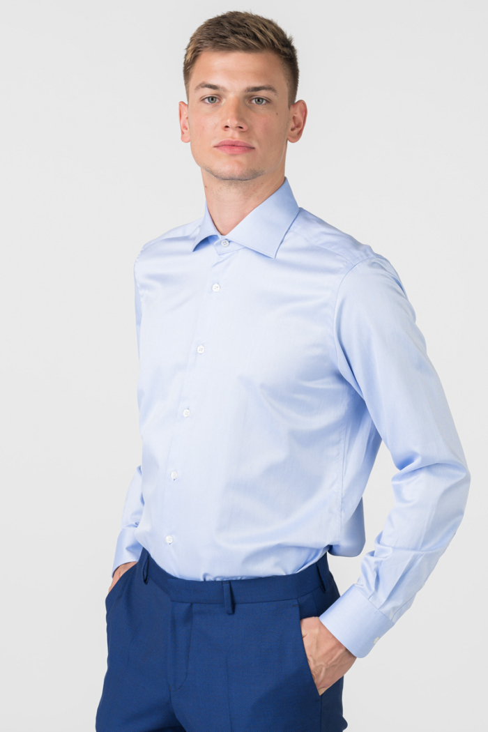Varteks men's shirt