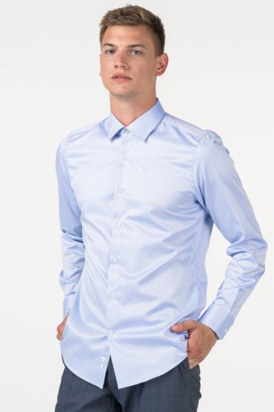 Varteks Muška košulja