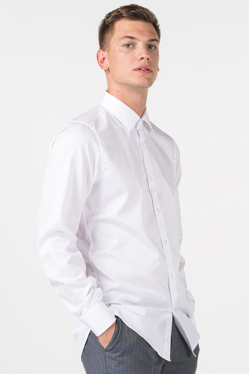 Varteks men's shirt